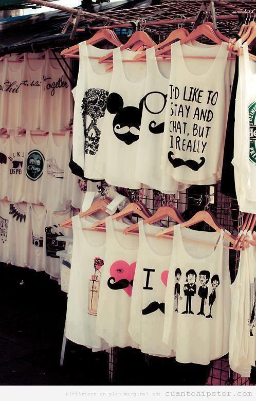 Foto-puesto-mercadillo-camisetas-estilo-hipster-moustache_large