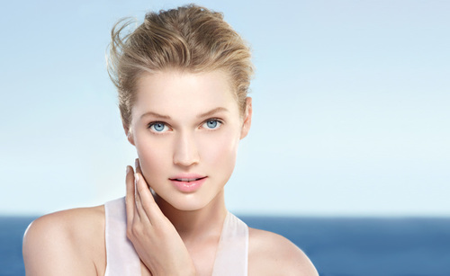 Toni_garrn_for_biotherm_2013_large