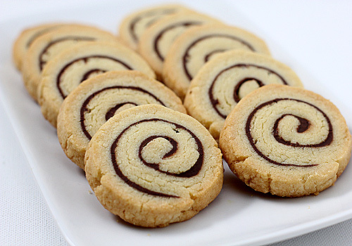 Nutella_pinwheels_2_large