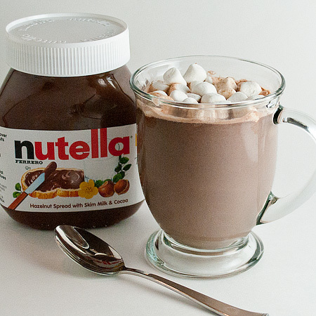 Nutella-hot-chocolate1_large