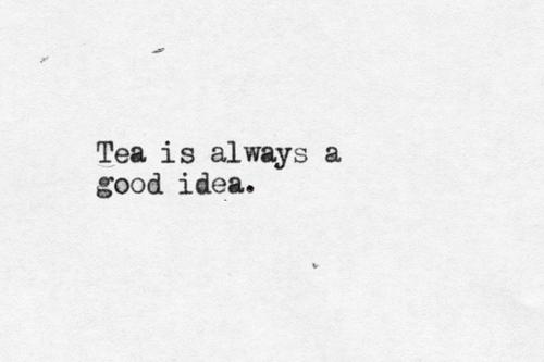 Black-and-white-tea-text-favim.com-625184_large
