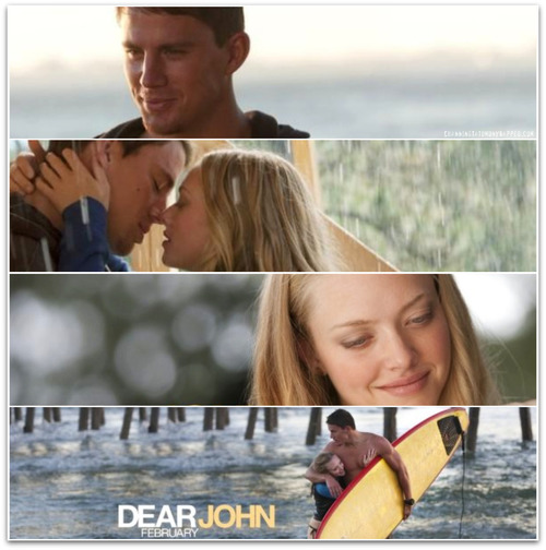 Dear-john-3-nicholas-sparks-novels-and-movies-31567088-1043-1052_large