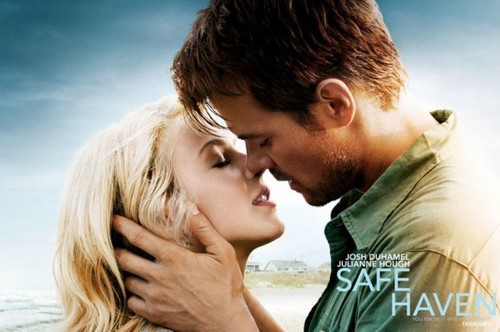 Safe-haven-poster-toronto-premiere-review-535x355_large