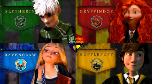 Hogwarts_elites__the_prefects_by_mirandaareli-d5tz1i6_large