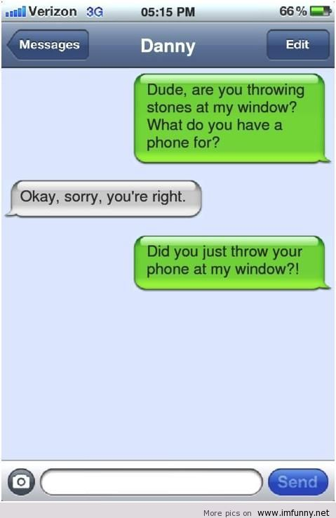 funny-valentines-day-2013-funny-pictures-funny-kids-funny-photos-funny ...