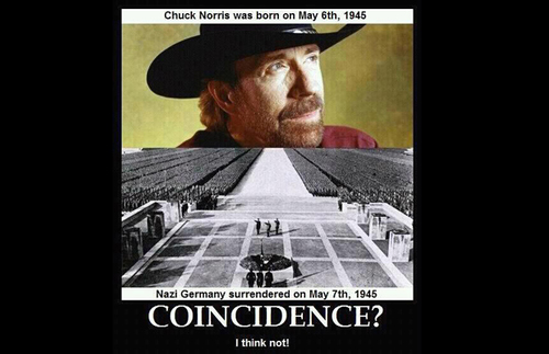 Chucknorrismemecoincidence_large