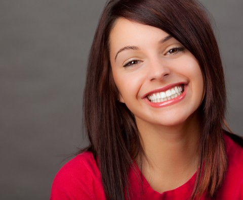 Marielaina-perrone-dds-cosmetic-dentistry-3-480x396_large