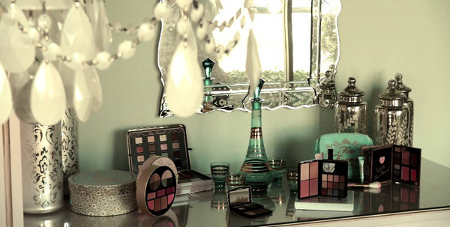 Too-faced-love-sweet-love-makeup-collection_large