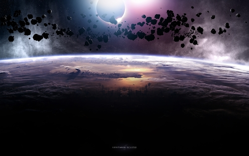 Space-art-wallpaper-space-6997686-1920-1200_large