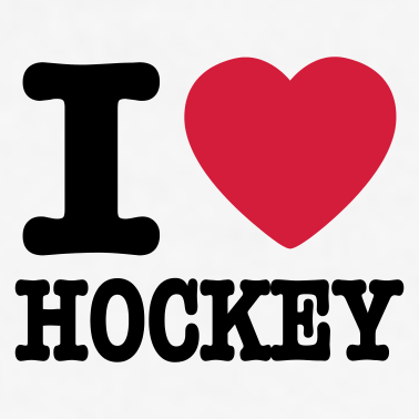 Hockey_large