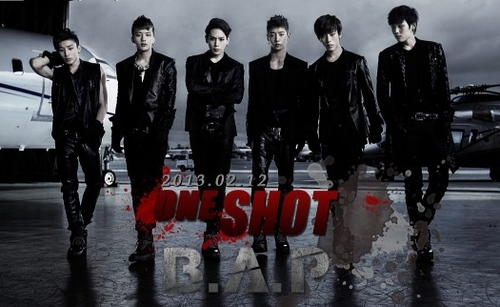 http://data.whicdn.com/images/51830184/20130207_bap_oneshot_group-600x449_large.jpg