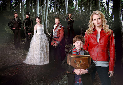 Once-upon-a-time-abc-tv-show_large