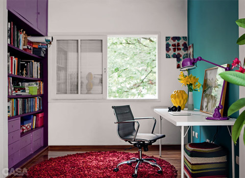 Miss-design.com-interior-small-apartment-colorful-interior-decor-brazil-2_large