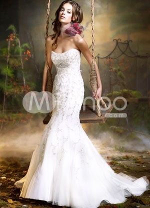 missi 39 s blog wedding cakes the 39new 39 girl 39s best