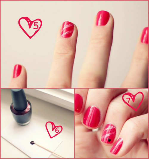 Valentines-day-nails-4_large