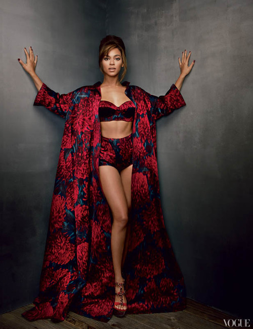 Beyonce-for-vogue-march-2013-4_large