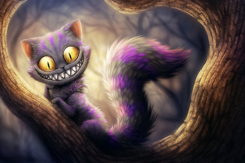 Cheshire_by_kikariz-d33r47r_large