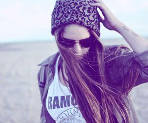 girl beautiful