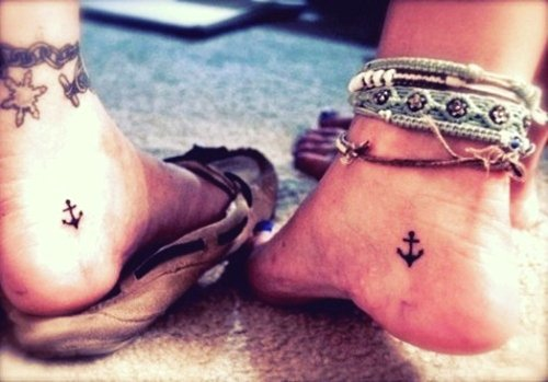 Simple_20anchor_20cute_20couple_20tattoos_20-_20cute_20couple_20foot_20tattoos-f16830_large