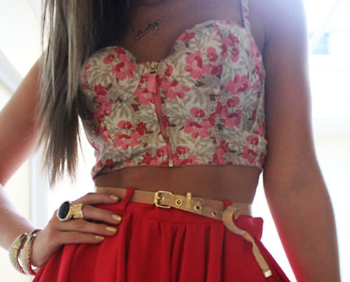 1-cropped-top-ou-crop-top-moda-verao-2013_large