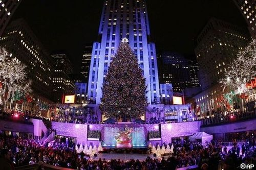 Rockefeller-center-christmas-tree_6648_large