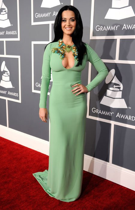 Katyperry-jpg_011245_large