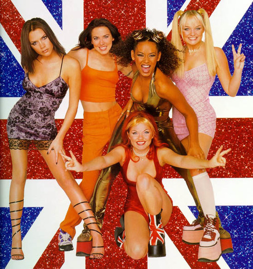 Spice-girls_thelavalizard_large