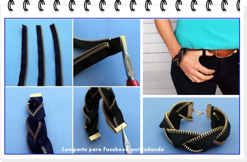 Zipper-bracelet_large