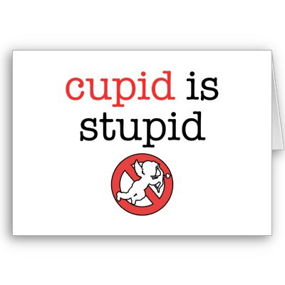 Cupid_is_stupid_anti_valentines_day_card-p137131689250974300envcr_400_large