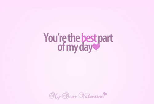 I-love-you-quotes-you-are-the-best_large
