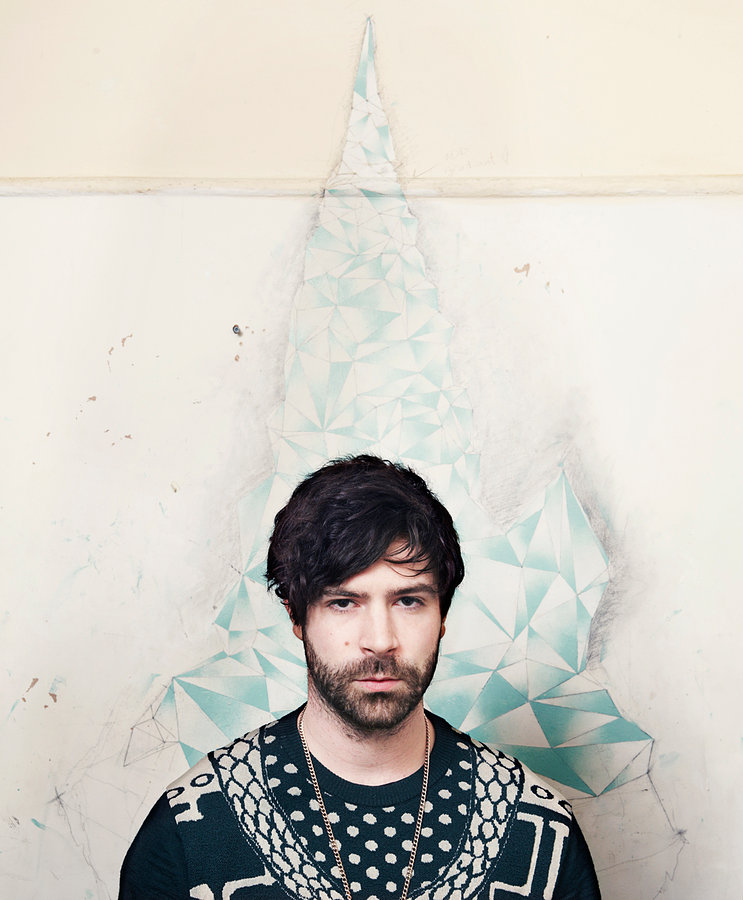 Yannis Philippakis Tumblr Group of Yannis Philippakis
