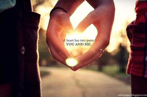 You-and-me-love-shape-heart-quotes-sayings_large