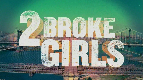 2brokegirls2_large
