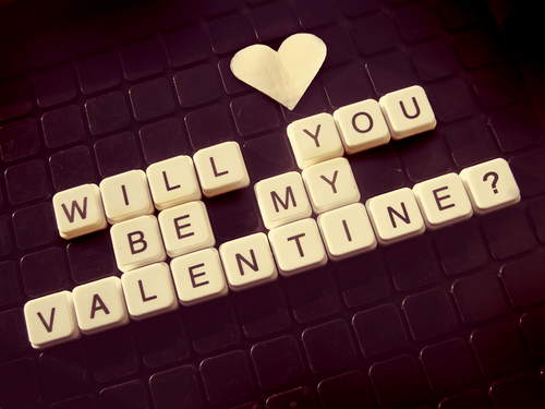 Will_you_be_my_valentine__by_ssgirlo_large