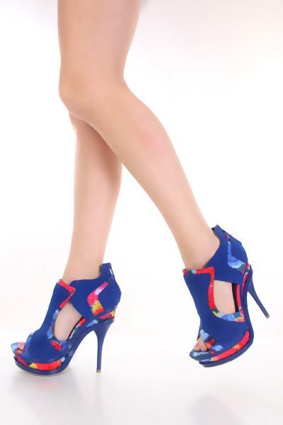 Heel Shoes online store sales:Stiletto Heel Shoes,High Heel Pumps