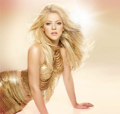 Shakira_png_large