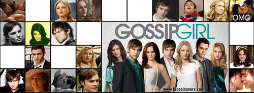 http://data.whicdn.com/images/52435742/gossip-girl-2_large.jpg