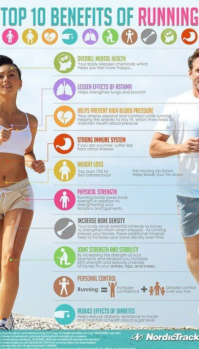 Bdl-it8ceaaxqow_large