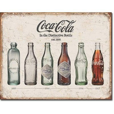 http://data.whicdn.com/images/52573651/poster-revolution-coca-cola-bottle-evolution-distressed-retro-vintage-tin-sign_large.jpg