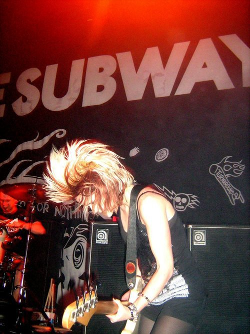 The_subways_konzert_in_bremen_am_81108_large