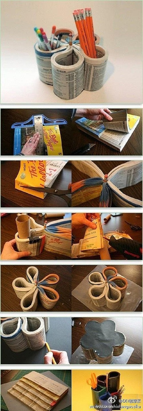 Phone-book-pen-holder-diy-projects_large