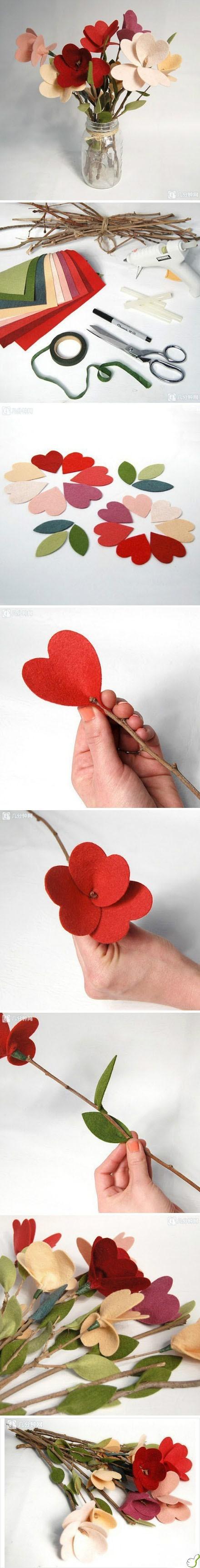 Modular-Heart-Flower_large.jpg