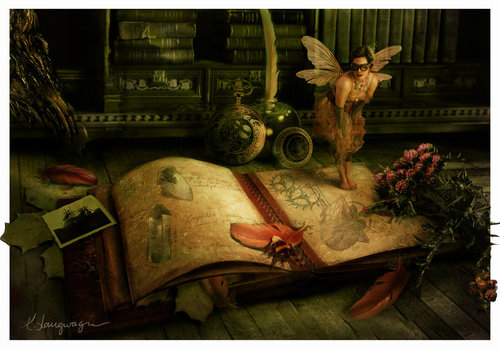The_journal_by_cassiopeiaart_large