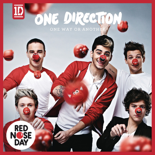 One-direction-one-way-or-another-2013-1200x1200_630x630_large
