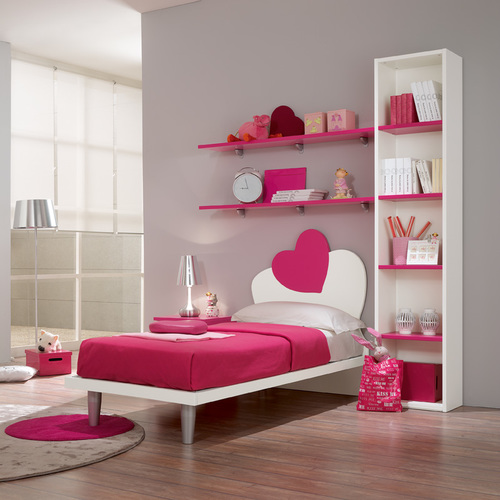 Girls_bedroom_2_large