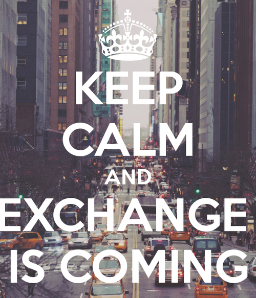 Keep-calm-and-exchange-is-coming-6_512135bae087c31151b31813_large