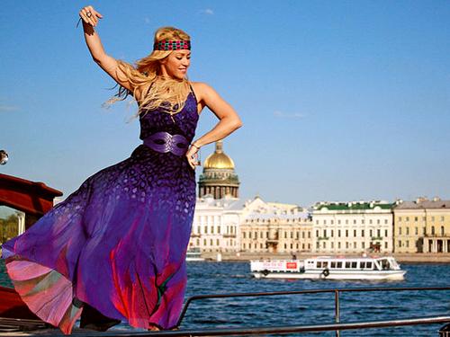 Shakira_s1_large