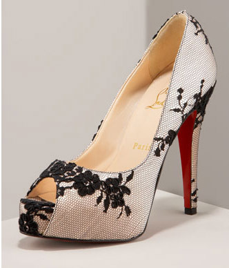 Christian-louboutin-bouquet-platform_large