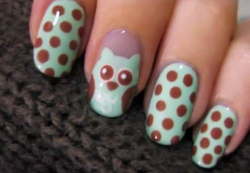 Owl_nails_large