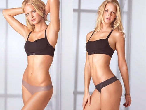 (99) erin heatherton | Tumblr